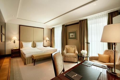 Hotel Adlon Kempinski Berlin photo 17