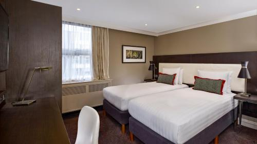 DoubleTree by Hilton London Ealing photo 6