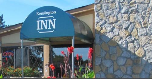 Kensington Inn - Howell Photo