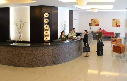 Find cheap Hotels in Philippines