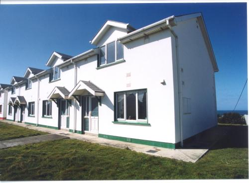 Photo of Atlantic View Hotel Bed and Breakfast Accommodation in Kilkee Clare