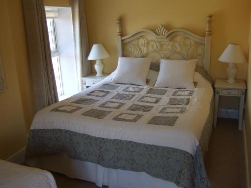 Photo of Rosehill B&B Hotel Bed and Breakfast Accommodation in Rosslare Wexford