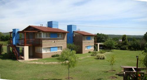 Condominio Miradores del Valle Photo