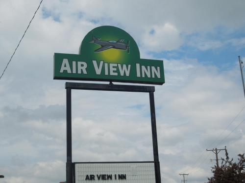 Air View Inn Photo