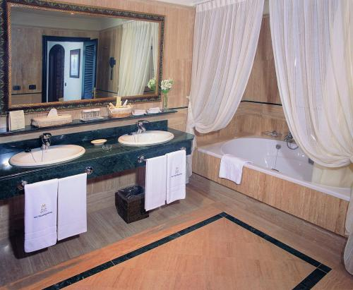 Hotel Las Madrigueras, Canary Islands, Spain, picture 22
