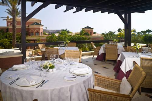Hotel Las Madrigueras, Canary Islands, Spain, picture 20