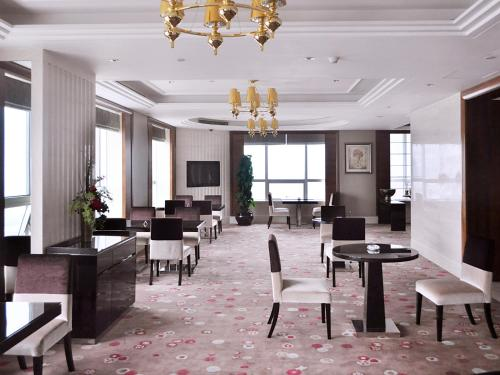 Wyndham Shanghai Bund East Hotel photo 3