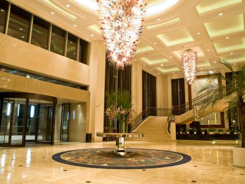 Wyndham Shanghai Bund East Hotel photo 5