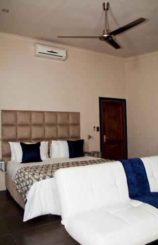 Ecolux Boutique Hotel Photo