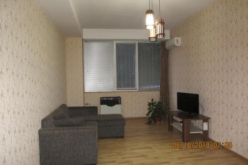 Flat for rent, Tbilisi