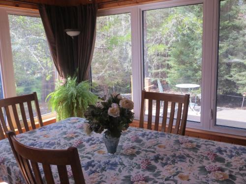 Country Cozy Bed and Breakfast Photo