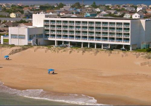 Picture of Nags Head Inn