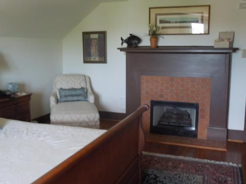 Church Point Manor Bed and Breakfast Photo