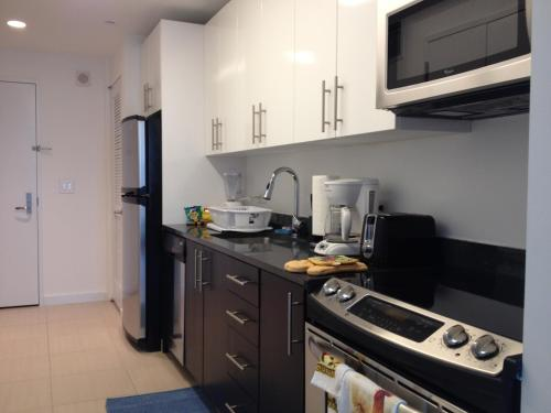 UBliss Suites at 70 Greene Photo