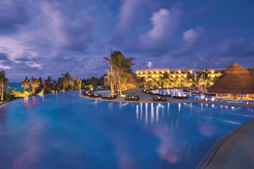 Secrets Maroma Beach Riviera Cancun - Adults only All Inclusive Photo