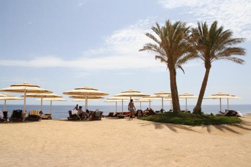Resta Reef Resort Marsa Alam, Port el Ghalib