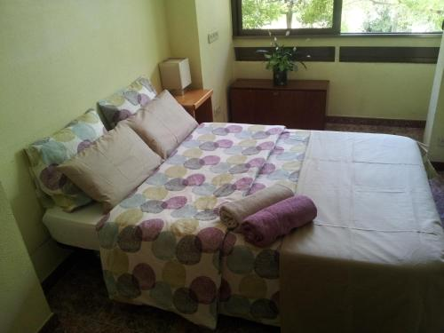 Badal B&B photo 33