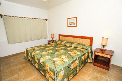 Hotel Suites Ixtapa Plaza Photo