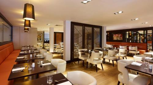 DoubleTree by Hilton London Ealing photo 8