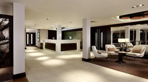 DoubleTree by Hilton London Ealing photo 9