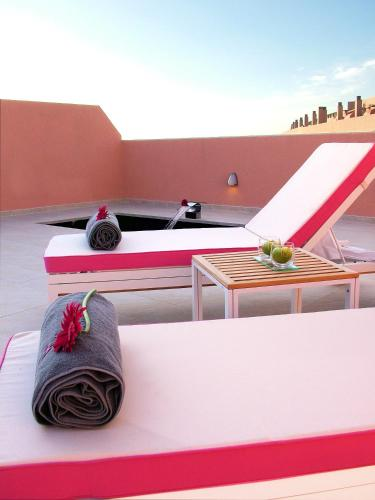 Hotel Sir Anthony, Canary Islands, Spain, picture 15