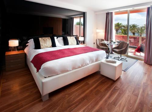 Hotel Sir Anthony, Canary Islands, Spain, picture 24