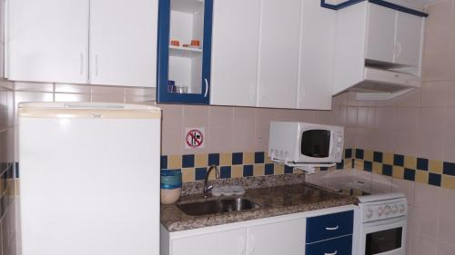 Thermas das Caldas Residencial Photo