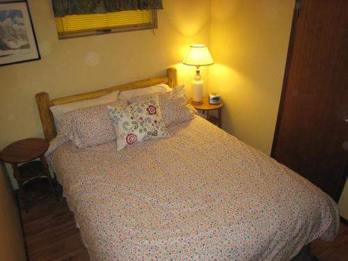 Fossil Beds Guesthouse Photo