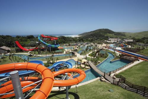 Wild coast casino kzn south africa