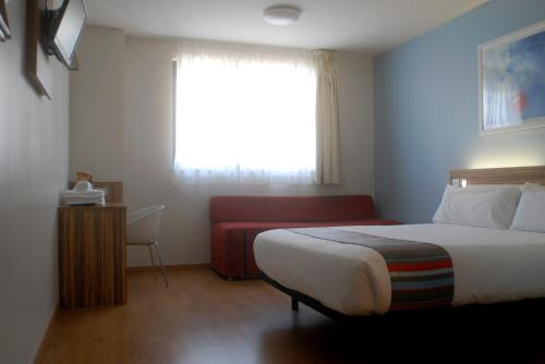 Travelodge Barcelona Poblenou photo 14