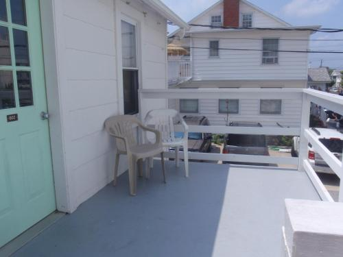 Best price on majestic apartments in ocean city md reviews - 2 bedroom apartments in maryland ...