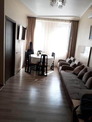 Apartment in Center of City, Batumi