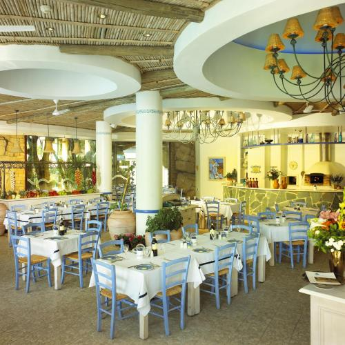 The Cascades Hotel at Sun City Resort Photo