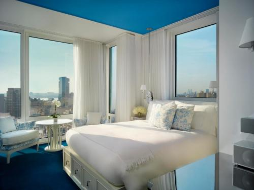 Mondrian Soho, New York City, USA, picture 25