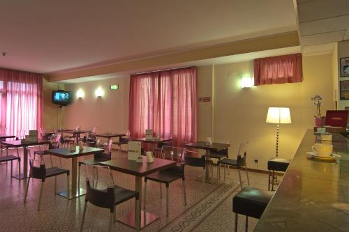 Diva hotel florence italy for Appart hotel florence