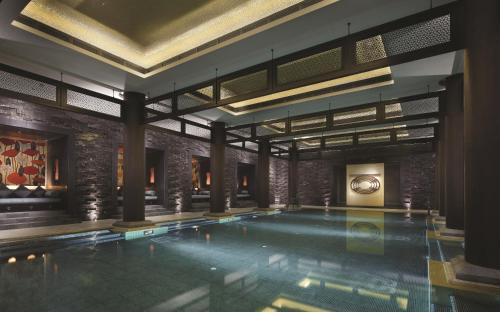 Four Seasons Hotel Hangzhou at West Lake photo 4