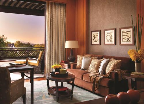 Four Seasons Hotel Hangzhou at West Lake photo 7