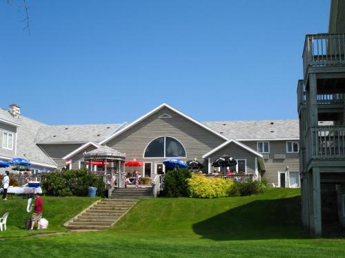 Dundee Resort & Golf Club Photo