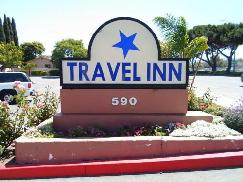 Travel Inn Sunnyvale Photo