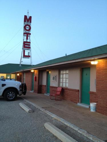 Beacon Lodge Motel Photo