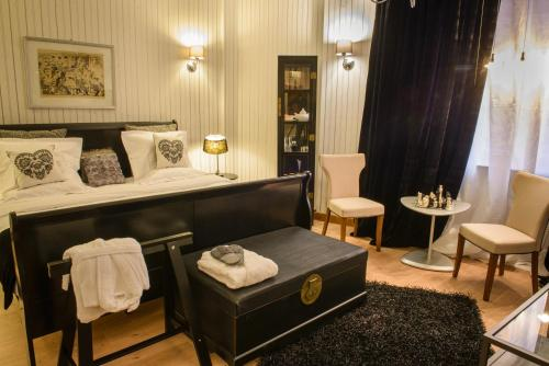 Scala In Rooms & Apartments, Bucarest