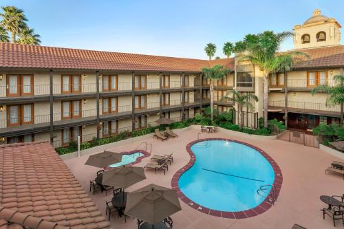 Embassy Suites Lompoc - Central Coast Photo