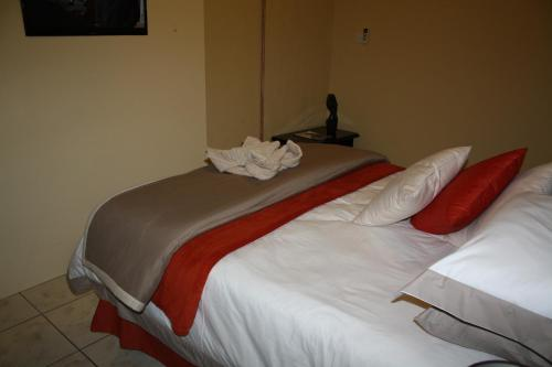 Staybridge Apartments, Suites & Chalets, Maun