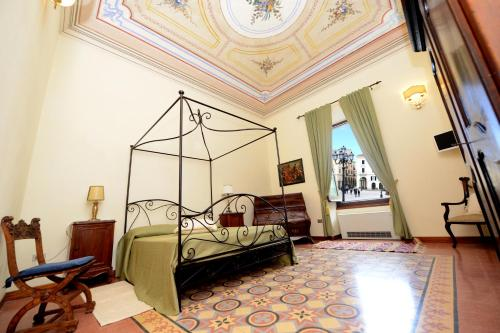 Bed & Breakfast B&B Piazza Italia 32