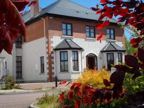 Photo of Ciuin House Guesthouse Hotel Bed and Breakfast Accommodation in Carrick on Shannon Leitrim