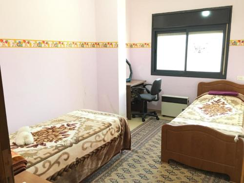 Great Stays in Bethlehem Apartment, Bethlehem