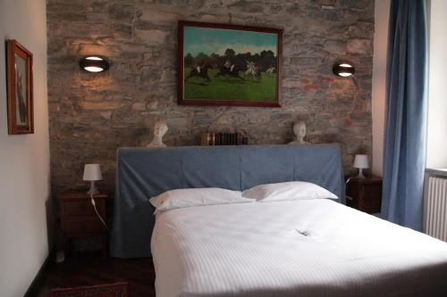 Bed & Breakfast B&B Convento S.Antonio