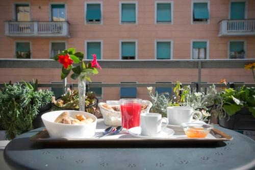 Bed & Breakfast Residenza Il Magnifico Guest House 1