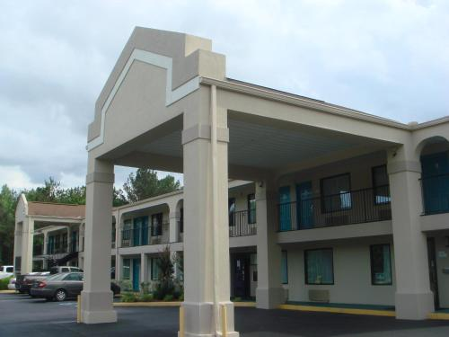 Picture of Key West Inn