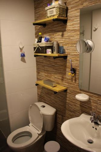 Modern Loft, Wifi and BEST Location in Pasto, Pasto
